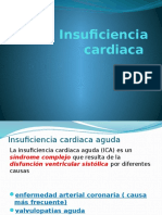 Insuficiencia Cardiaca Aguda1.Docx