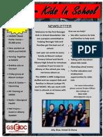 Noongar Kids in School 2016.pdf