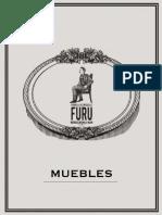 FURU Muebles