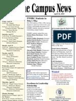 CampusNews 4-16-2010