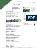 Cianjur - Google Search