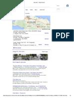 Club Motor - Google Search