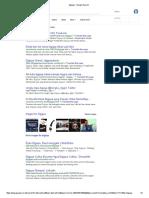 Digjaya - Google Search