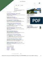 Garut - Google Search