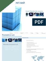 guiarapidabancoprovincialnetchas-140529173302-phpapp01