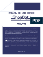 Manual de Uso Rápido_Shopbot Desktop