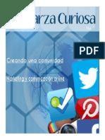 Revista-Equipo-1-Creando-Comunidades I.pdf