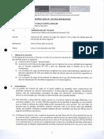 InformeLegal 0524-2012-SERVIR-GPGRH Cálculo de Beneficios