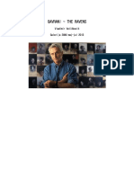 -Velickovic-GAVRANI-THE-RAVENS-2013.pdf