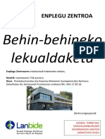 cartel_traslado_eu.pdf