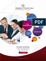 Fiducial Banque