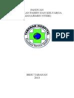 MANAJEMEN-NYERI.doc