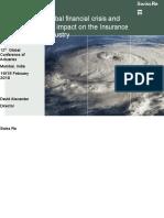 (771628299) Global Financial Crisis..David Alexandar