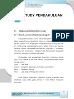 Studi Ternak Indramayu