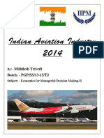 indiaaviation2014-140705102150-phpapp01