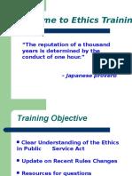Ethics Principles May 2003-1