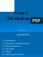 Chapter 11 Group1