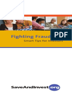 fighting-fraud-101