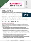 pdf-0010-child-identity-theft