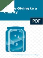 pdf-0068-charity-fraud