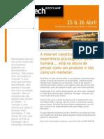 Social Tech Brochure PT