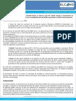 z9i6jeia2 Elcano Sicav Enero 2016 Carta Web (1)