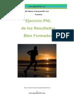Ejercicio PNL - 1