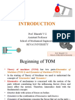 Chapter 1_Introduction to TOM