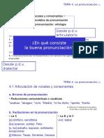pronunciacion 2