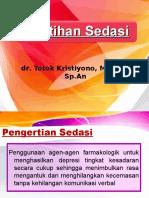 ppt dr totok.ppt