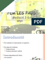 Fem_les_paus_mediacio_3_6