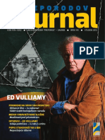Preporodov Journal br. 145