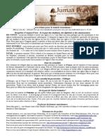 4 mars.pdf