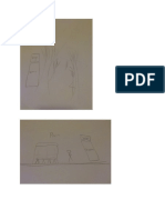 Drawings for pictures