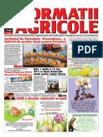 Informatii Agricole Nr.13