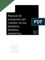 manual-de-actuacic3b3n-del-celador-en-los-distintos-c3a1mbitos-sanitarios.pdf