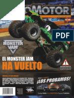 Revista Puro Motor 18