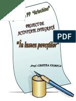 Cristea_Viorica_proiect_de_activitate_integrata_in_lumea_povestilor.pdf