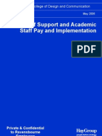 HayReviewofSupportandAcademicStaffPayandImplementation-1