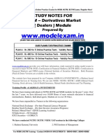 ncfm-derivatives-guide-july20121-120804023155-phpapp02.pdf