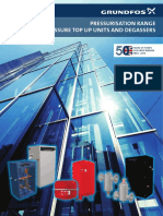 Pressurisation Range DR2 Brochure March 14LR.pdf