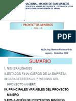 practica de proyectos