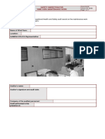 5.4. Form 016-05