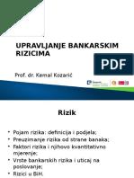 1.Upravljanje Bankarskim Rizicima (1)