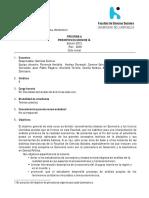 Principios de Economía (09!08!12)