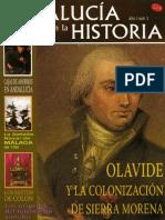 historia de andaluciia