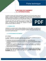 moyens-de-paiement-les-moyens-de-paiement-a-l-international.pdf