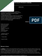Curso de Gestion Electronica Diesel