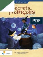 Les Secrets Du Français