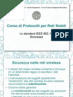 02-802_11_Security